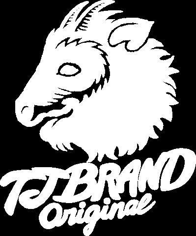 T.J BRAND